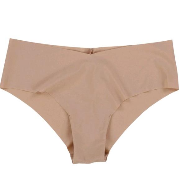 ed4457c42b34 Victoria's Secret Intimates & Sleepwear | Bundle Of 2 Cheeky ...